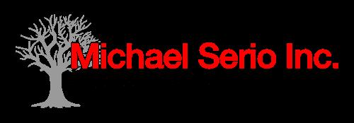 Michael Serio Inc. - Tree Care